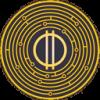 Ormeus Coin Market Capitalization Tops $2.37 Million (ORME)