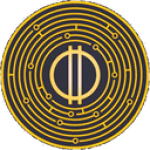 Ormeus Coin Market Capitalization Achieves $910,375.06 (ORMEUS)