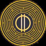 Ormeus Coin Price Tops $0.0139  (ORMEUS)