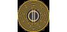 Ormeus Coin  Price Reaches $0.0087 on Major Exchanges