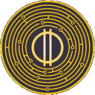 Ormeus Coin  Price Tops $0.0203