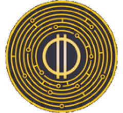 Image for Ormeus Coin (ORMEUS) Achieves Market Capitalization of $262,689.05