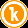 Kolion (KLN) Price Reaches $0.92 on Exchanges