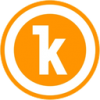 Kolion  Trading Down 21.3% Over Last Week