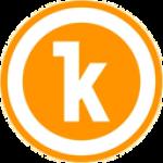 Kolion (KLN) 1-Day Trading Volume Hits $50,473.00