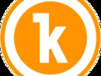 Kolion (KLN) Price Down 18.3% This Week