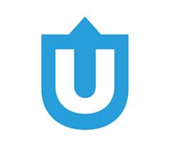 Image for Uptrennd Market Capitalization Tops $223,343.67 (1UP)