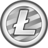 Litecoin Price Reaches $60.58  (LTC)
