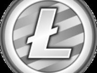 Litecoin (LTC) Hits 24 Hour Trading Volume of $1.17 Billion
