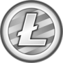 Litecoin  Trading Up 18.4% Over Last Week