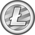 Litecoin Trading Down 13.5% This Week (LTC)