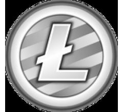 Image about Litecoin (LTC) Price Down 13.2% This Week