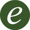 Elacoin (ELC) 24-Hour Trading Volume Hits $0.00