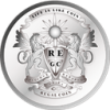 Regalcoin Tops 24-Hour Trading Volume of $116.00 (REC)