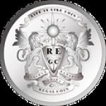 Regalcoin (REC) 24-Hour Volume Hits $5.00