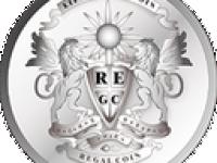 Regalcoin Price Reaches $0.0010 on Top Exchanges (REC)