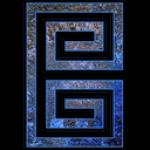 Bismuth (BIS) 1-Day Volume Tops $4,143.00