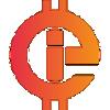 Infinity Economics (XIN) Price Reaches $0.0085 on Major Exchanges