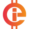 Infinity Economics (XIN) Hits 1-Day Trading Volume of $236,592.00