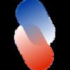 ATMChain Market Cap Reaches $635,475.00 (ATM)