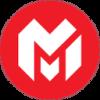 Macro Price Reaches $0.17 on Exchanges (MCR)