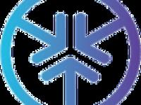 KickCoin Reaches Market Capitalization of $1.52 Million (KICK)