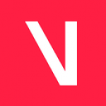 Viberate (VIB) 1-Day Trading Volume Tops $508,690.00