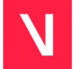 Image for Viberate (VIB) Market Cap Achieves $8.43 Million