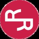 RChain Achieves Market Capitalization of $97.82 Million (REV)