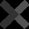 Internxt (INXT) Market Cap Reaches $1.76 Million