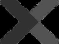 Internxt Price Hits $1.87 on Top Exchanges (INXT)