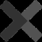 Internxt (INXT) 24 Hour Trading Volume Tops $421,642.00