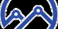 Everex Achieves Market Capitalization of $11.23 Million