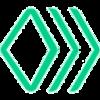 PoSToken Market Capitalization Reaches $59,299.00 (POS)