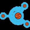 Senderon (SDRN) Price Hits $0.0016 on Exchanges