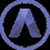 ALIS (ALIS) Reaches Market Capitalization of $1.11 Million