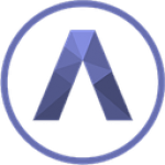 ALIS Price Reaches $0.0520  (ALIS)