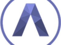 ALIS 24-Hour Volume Tops $138.00 (ALIS)