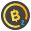 BitcoinZ Price Down 13.6% Over Last Week (BTCZ)