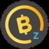 BitcoinZ (BTCZ) Trading 6.9% Higher  Over Last Week