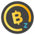 BitcoinZ (BTCZ) Price Hits $0.0002