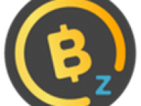 BitcoinZ (BTCZ) 24 Hour Trading Volume Reaches $1,442.00