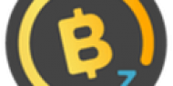 BitcoinZ  Price Hits $0.0002
