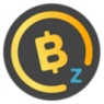 BitcoinZ  Hits 24 Hour Trading Volume of $3,371.00