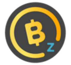 Image for BitcoinZ Reaches 1-Day Trading Volume of $9,316.00 (BTCZ)
