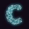 Cindicator (CND) Price Hits $0.0092