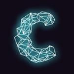 Cindicator 24 Hour Trading Volume Hits $33,280.00 (CND)