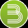 Bastonet Market Cap Tops $0.00 (BSN)