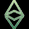 Ethereum Cash Market Cap Achieves $417,318.00 (ECASH)