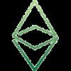 Ethereum Cash Price Hits $0.0085 on Major Exchanges (ECASH)